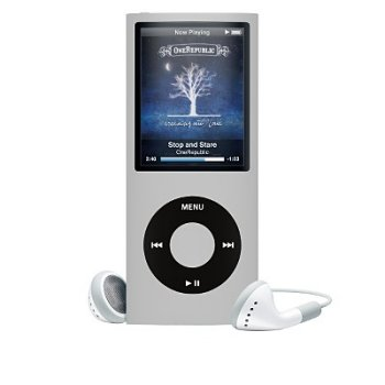 http://markettheme.com/demo/wp-content/uploads/2008/12/ipod_gray.jpg